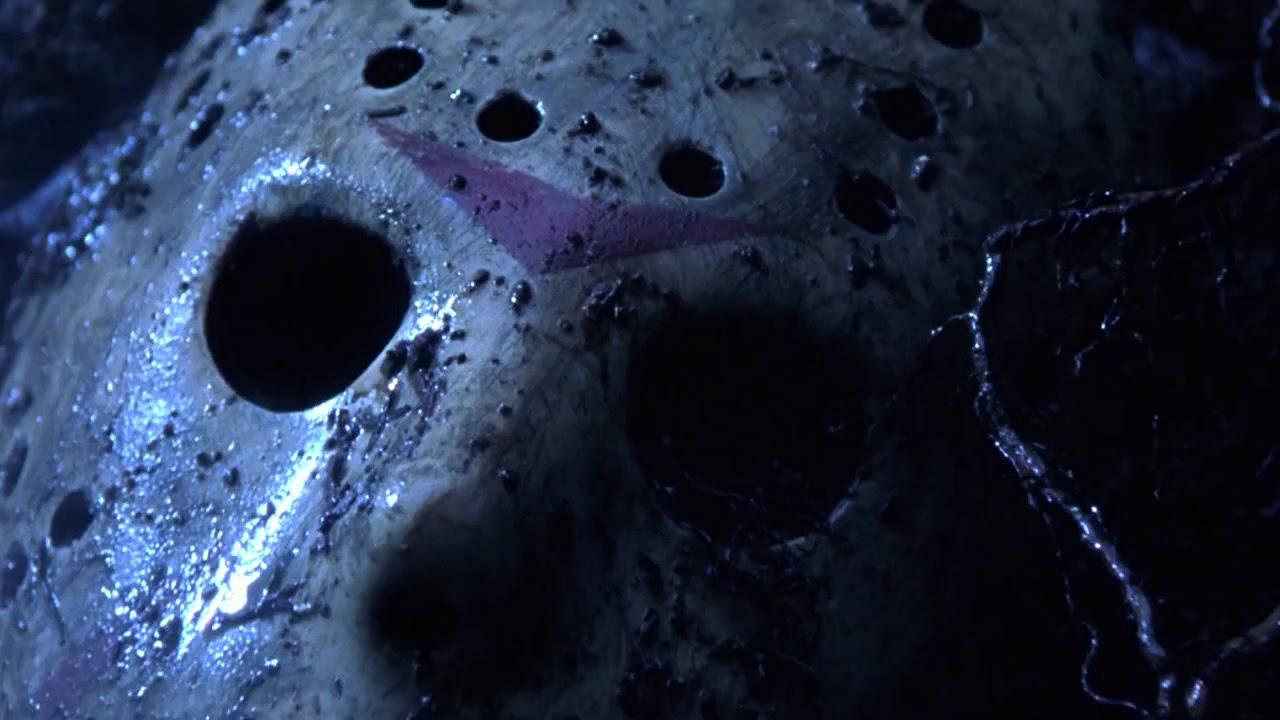 Download Freddy Vs Jason 2003 -  Extended Trailer