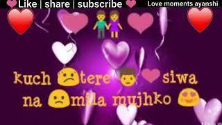 Phir Bhi Tumko Chahungi | Female Version | Love Song | Shraddha Kapoor Version | Half Girlfriend |