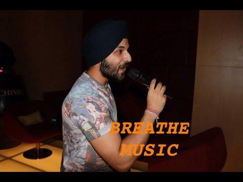 chadariya re jhini re jhini | Badlapur | Arijit Singh | cover by Rasmit |