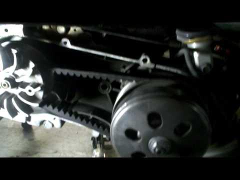 identifying-chinese-engines