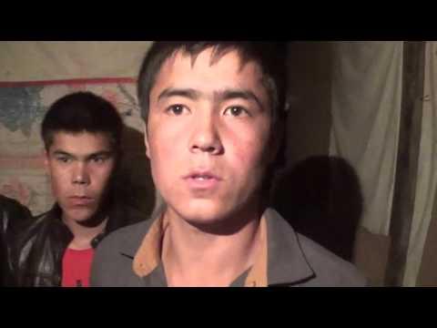 Краснодар: Трудовые мигранты жалуются на работодателя