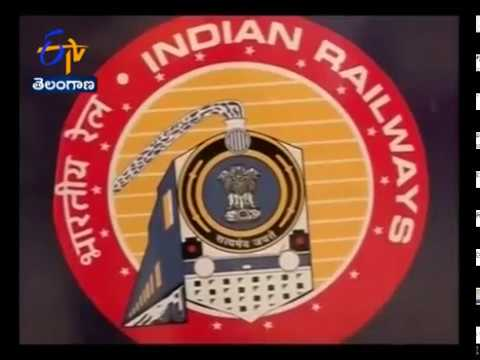 Finance Ministry kickstarts listing process of IRCTC, IRFC and IRCON