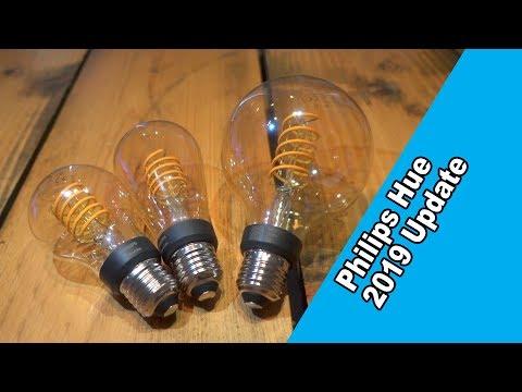 philips-hue-2019-filament-lampen-|-ifa-2019-|-deutsch
