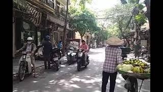 image CC bán nhà mặt phố Thuốc Bắc sầm uất gần phố Hàng Mã 102m2 x 5T chỉ 66.88 tỷ  LH 0989 62 6116