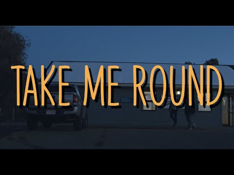 Bungalow Collect - Take Me Round (Official Music Video) - Rshad, Jeriko, Apollo J, Marcus Isiah