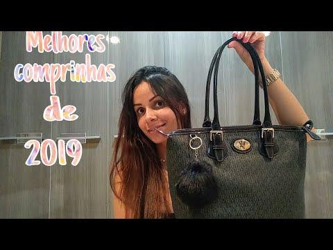 Clutch Valentino Rockstud Preta | Etiqueta Única from YouTube · Duration:  46 seconds