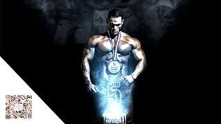 🔥 TRAIN AS CHAMPION 💪🏻 - Bodybuilding motivation