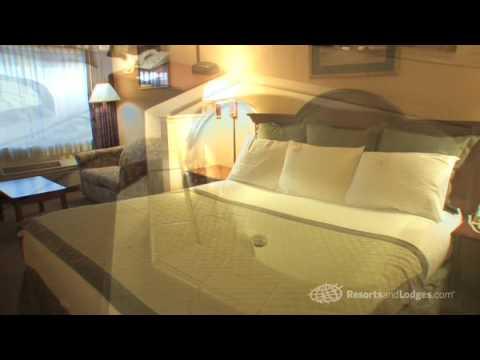 Hawthorn Inn & Suites, Napa Valley, California - Resort Reviews