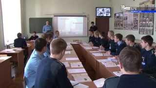Belarus temir yo'l yangiliklari (masala 23)