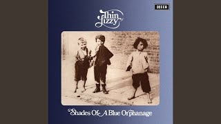 Provided to YouTube by Universal Music Group Sarah · Thin Lizzy Sha...