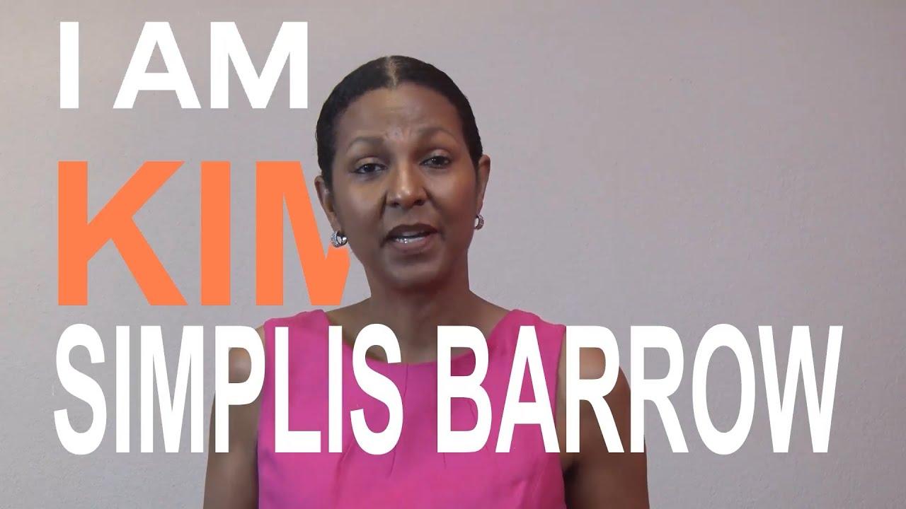World Cancer Day 2020  |  I Am & I Will