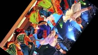Gujarati Christian Gayan Sabha Song