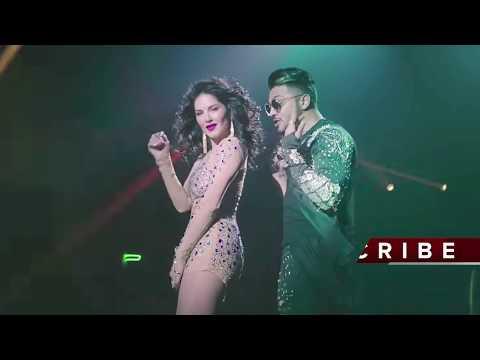 Sunny Leone New Loca Loca Party Video Song...