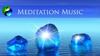 Yoga Music: New Age Music: Relaxing Music; Meditation Music for Relaxation; Spa Music  🌅581
