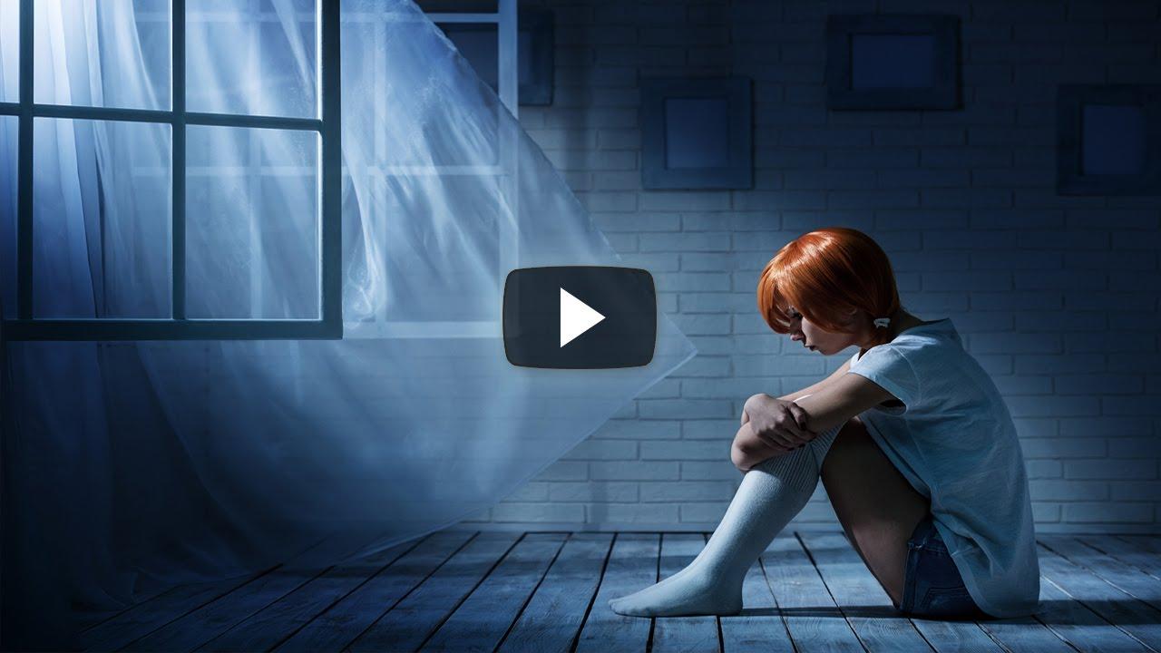 Cuando Te Sientas Deprimido A Y Con Baja Autoestima Acuérdate De Este Video