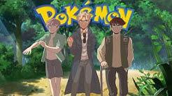 Gut E Kanto - Pokémon Kurzgeschichte [Einzelhörspiel Deutsch | Pokémon Hörspiel]