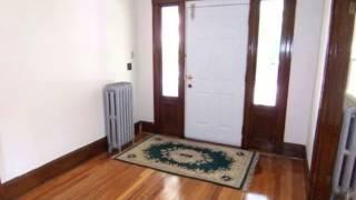 85-87 Adamson Street Boston, MA 02134 - Multi-Family Home - Real Estate - For Sale -