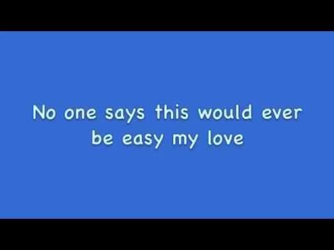Olivia Holt   Carry On Lyrics