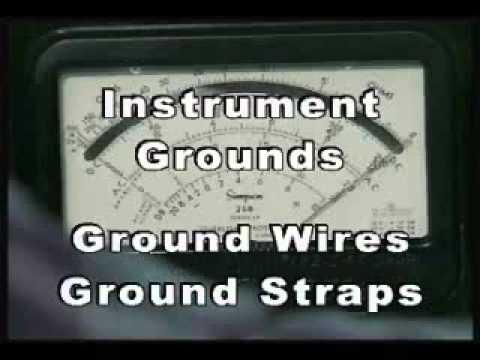 Instrumentation Wiring.wmv