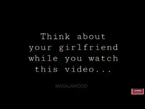 Every boy or lover must watch | Best Heart...