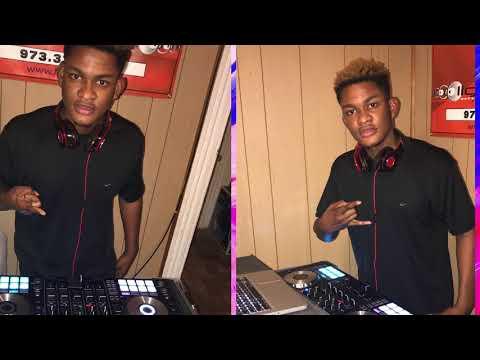 Afro mix 2018 By Dj Lovendji #1 soca dancehall Afro Haitian music