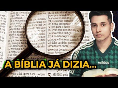 5-fatos-na-bÍblia-que-a-ciÊncia-comprova