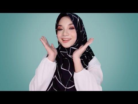 Find me on instagram: @ishmarahmi Hijab by: @imara_id Atau klik link di bawah ini: http://bit.ly/2N6rx3Q..