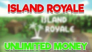 [NEW] ROBLOX HACK/SCRIPT ✅ ISLAND ROYALE ✅ 😱 UNLIMITED MONEY / BUCKS 😱 [FREE] [Apr 1]