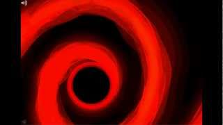 [S] Caliborn: Enter.