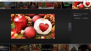 yeni ile aid mahni 2 wish you and merry christmas yeni il 2019