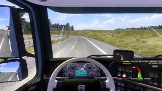 volvo 700 euro truck 2