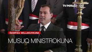 Ñuqanchik - 26/05/2017