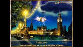 "Around the World In 80 Days (2008 Playrix, PC) - 16 of 16: ""Day 81"" B [720p60]"