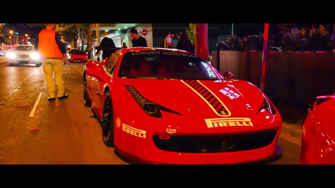 cars hire sports header convertible car melbourne lamborghini prestige luxury rental