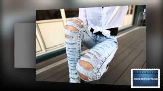ковбой магазин джинсовой одежды