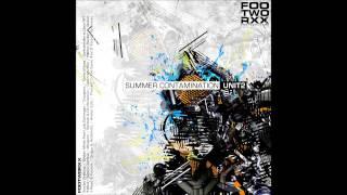 Bartoch & Da Horseman - Miami Terror Machine