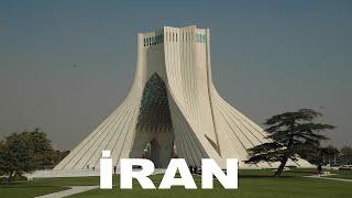 İran 7. Bölüm   Köşe Bucak Dünya Belgeselleri