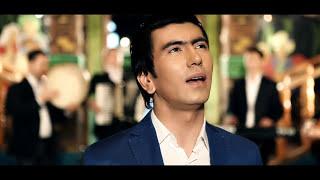 Сардор Мамадалиев - Хоразмча