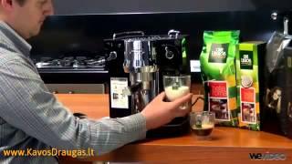 my pha c ph delonghi pump espresso ec820 b favimart vn
