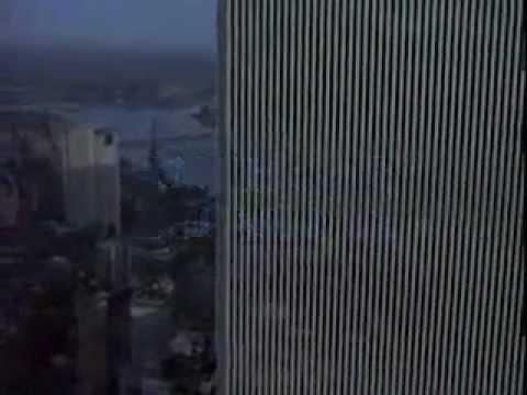 29th Street (1991) Opening Scene