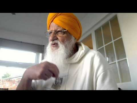 Fanatics Of Hindu, Sikh, Muslim, Jew, Etc. Of Physical Appearances Must Die ..............