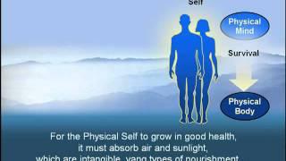 Life After Death; Understanding the Spirit World (Ch. 1.6)