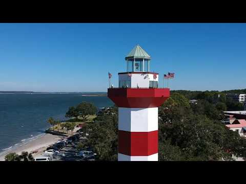 hilton-head-island---harbour-town-lighthouse