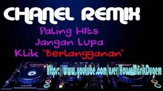 Video DJ Tetap Dalam Jiwa Remix Nonstop VS Selimut Tetangga Terbaru 2017 download MP3, 3GP, MP4, WEBM, AVI, FLV Desember 2017