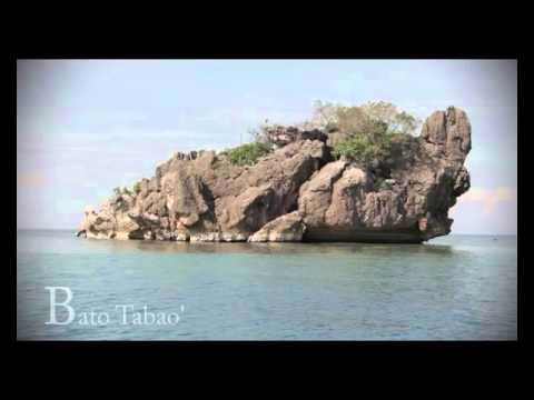 CALINTAAN, OCCIDENTAL MINDORO MUNICIPAL TOURISM PROMOTIONAL VIDEO