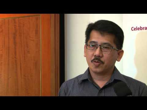 Brunei International Gateway are partners of NTT Communications