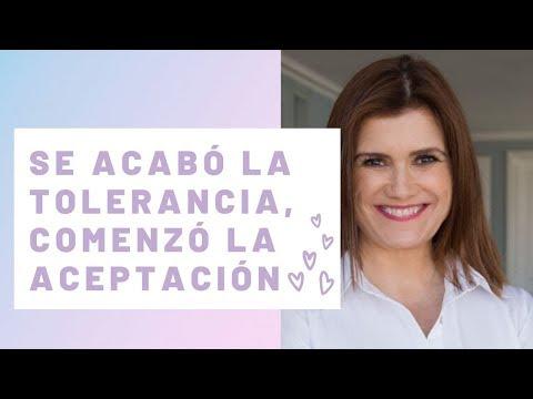 Pilar Sordo -