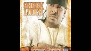 Sheek Louch Feat Fabolous, Beanie Sigel & T.I - Kiss Your Ass Goodbye Remix