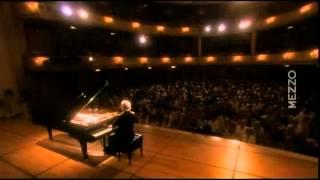 Beethoven Sonata N 23 Appassionata Daniel Barenboim