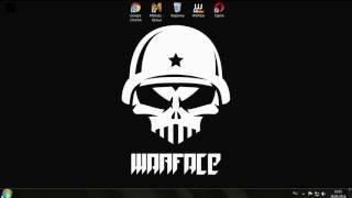 Как убрать лаги в играх WarFace и CS:GO, и поднять fps полная прокачка твоего ПК. Второй шаг !!!